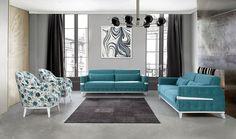 TEMPO KOLTUK TAKIMI  Özel kesim detayları http://www.yildizmobilya.com.tr/tempo-koltuk-takimi-pmu5014  #koltuk #trend #sofa #avangarde #yildizmobilya #furniture #room #home #ev #white #decoration #sehpa #moda http://www.yildizmobilya.com.tr/