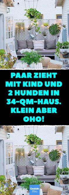 Ursula Berneder (berneder) on Pinterest