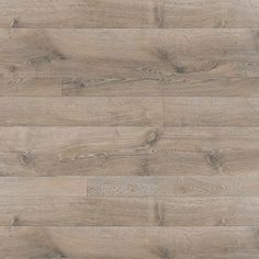 Swiftlock Laminate Flooring At Lowes The Lettered Cottage