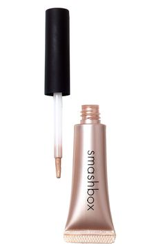 Free shipping and returns on Smashbox 'Photo Op' Under-Eye Brightener at Nordstrom.com. Ready your skin for smooth and even concealer and foundation application with this lightweight cream that contains soft-focus technology to minimize the appearance of dark circles and other imperfections; vitamin C and red wine extracts to provide antioxidant resilience and protection; and marine collagen to fill in fine lines and wrinkles.
