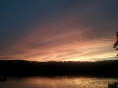 White Oak Pond, NH