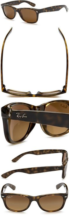 Ray Ban Wayfarer Out-let, Ch-eap RayBan Wayfarer Sunglasses Out-let Sa-le  From Dis-count RB Glasses On-line. db027fc264