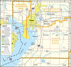 Riverview Florida Map.16 Best Riverview Florida My Hometown Images Riverview Florida