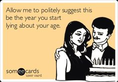 ideas funny happy birthday ecards hilarious people for 2019 40th Birthday Quotes, Happy 40th Birthday, Birthday Wishes Funny, Happy Birthday Messages, Birthday Greetings, Happy Birthday Someecards, Happy Birthday Sister Funny, Funny Birthday Message, Birthday Cards