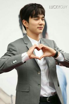 Yoo Seung Ho, Asian Actors, Korean Actors, Park Hyung Shik, Oppa Gangnam Style, Hot Korean Guys, Han Hyo Joo, Kim Myung Soo, Sung Hoon
