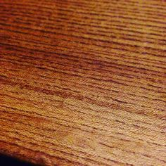 Spectacular wood grain @kinkhao restaurant so far. Waiting to experience the Michelin Guidance... #SanFrancisco #food by curryhaux