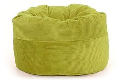Lime Green XS fatsak or maybe a Small...need to ponder as it supposed to last forever (best it does at that price!)