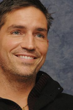 Jim Caviezel Wallpaper for Mobile