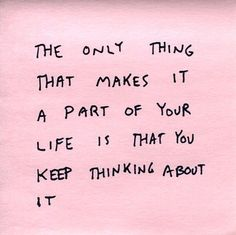 about life, inspirational, life, part, philosophy, quote, quotes, text ...