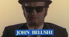 Jake / The Blues Brothers • 1980