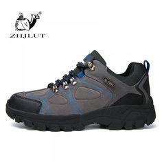 Trekking Shoes, Hiking Shoes, Sports Footwear, Training Sneakers, Outdoor Men, Men Hiking, Swag, Girly, Ootd