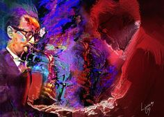 Paul Desmond / Dave Brubeck