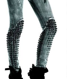 funky-fashion-0