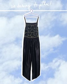 Martini Jumpsuit Online Shopping Clothes, Kids Wear, Martini, Cool Kids, Jumpsuit, Pants, How To Wear, Fashion, Overalls