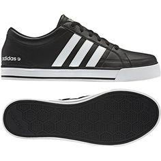 outlet adidas ayakkab? erkek