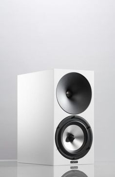 Amphion Argon3