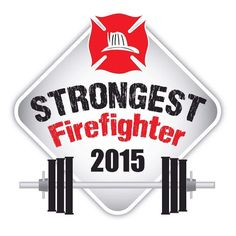 We are on our way Ohio! Who's ready for the show tomorrow in Columbus? Come visit our booth and tell us what you're doing to not become a statistic. Purchase some swag while you're there    555 Fitness is a Firefighter owned and operated Charity. Our goal is to reduce the leading killer of firefighters cardiac related disease. We do this by providing free workouts nutritional advice and fitness equipment to firefighters in need. This is made possible through our partners private donations…