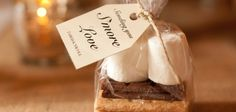 wedding-favor-ideas-feature-122913
