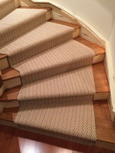 Best 67 Best Stair Runners Images In 2020 Stairs Carpet 400 x 300