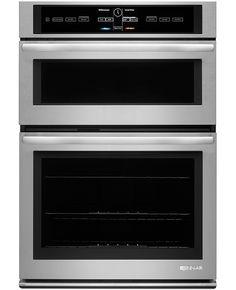 sears appliances jenn air