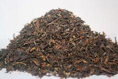 Dooteriah Muscatel sftgfop-1 DJ263/2nd flush 2013 darjeeling tea from www.teaemporium.net