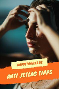 Die besten Tipps gegen Jetlag! So kannst Du den Jetlag vermeiden und die Reise gleich von Anfang an genießen. Life Hacks, Jet Lag, Trip Planning, Travel Tips, Travel Hacks, Places To See, How To Plan, Movie Posters, Florida