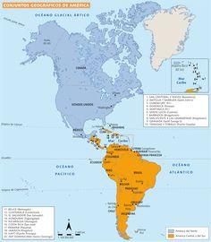 Resultado de imagen de mapa fisico de africa con leyenda