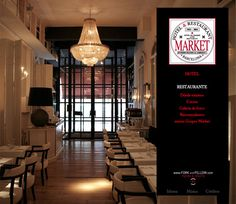 ANDILANA HOTELS   Hotel Market (Official Website)