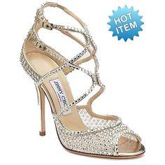 Jimmy choo gold   Jimmy Choo Bridal Clearance On Sale,jimmy choo bridal shoes Up To 85% ...