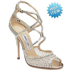 Jimmy choo gold | Jimmy Choo Bridal Clearance On Sale,jimmy choo bridal shoes Up To 85% ...