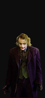 أجمل و أفضل خلفيات الجوكر Joker للهواتف الذكية خلفيات جوكر للايفون خلفيات جوكر للهواتف الذكية الا Joker Wallpaper For Mobile Joker Wallpapers Mobile Wallpaper