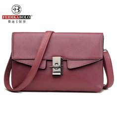 19.93$  Buy now - Bags For Women 2017 Woman Bag 6 Colors Envelope Women Messenger Bags Shoulder Crossbody Bag For Ladies Female Sac A Main Femme  #SHOPPING
