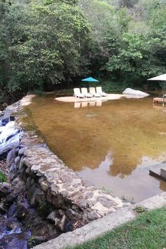 Villa Azalea, Inn & Organic Farm (Puerto Vallarta, Mexico)