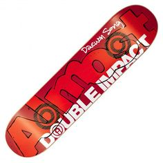 "Board Almost Sloppy Seconds Di Daewon Song double impact skateboard 7.75"" 80€ #almost #almostskate #almostskateboard #almostskateboards #daewon #daewonsong #songdaewon #almostsloppy #skate #skateboard #skateboarding #streetshop #skateshop @PLAY Skateshop"