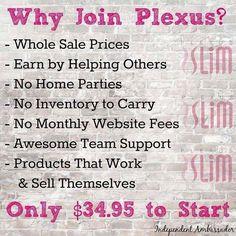www.shopmyplexus.com/destinigreen