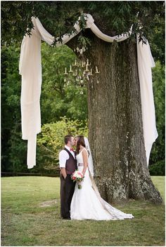 North Alabama Wedding Photography   Stone Bridge Farms Cullman, AL   Smith Squared Photography