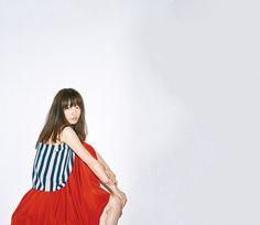 小松未可子ころあずとfhanaとツーマン開催新アルバム発売を本日ハピこしで発表
