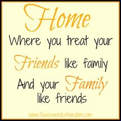 62 best home sweet home sayings images on pinterest home quotes