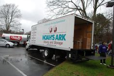 New York & Connecticut Most Trusted Moving Company provides Commercial Moving, Long Distance Moving & Residential moving services Moving Companies, Moving Services, Moving And Storage, Packers And Movers, Connecticut, Nyc, New York