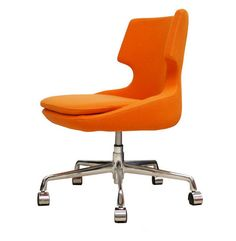 Buy Patara Office Chair by sohoConcept at  212Concept - Modern Living