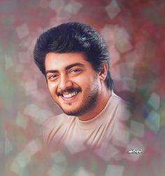 Photo by Thala Fans😍😎 on February Image may contain: 1 person New Wallpaper Hd, Wallpaper Photo Hd, Indian Actress Gallery, Indian Actress Images, Super Pictures, God Pictures, Actor Picture, Actor Photo, Actors Images