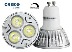 As a specialist in the import and distribution of LED bulbs on the Internet, we have a wide and varied range at very competitive prices.