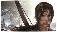 Forum of -     গেম রিভিউঃ রিলিজ হল ২০১৩ সালে মার্চের নতুন গেম Tomb Raider(2013)    Read more: http://gamertrick.com/forum2_theme_1279844.xhtml?tema=23