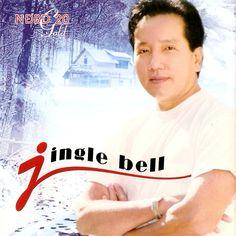NHẠC SƯU TẦM: Người Đẹp Bình Dương Gold CD020 - Jingle Bell