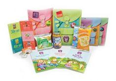 Free Heinz Baby Samples  free_baby_samples #babysamples #freebabystuff #free_baby_stuff  http://www.roundpulse.com/free-baby-samples