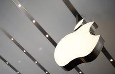 Apple Store em São Paulo abrirá em 18 de abril - http://po.st/uh614A  #Tecnologia - #Abertura, #Abril, #Apple, #AppleStore, #Inauguração, #Loja, #SãoPaulo, #ShoppingMorumbi