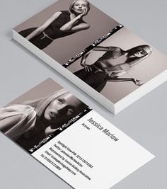 Browse Business Card Design Templates   MOO (Canada)
