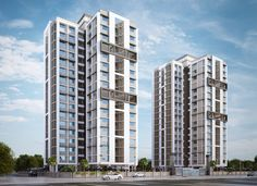 Raunak Group New Residential Project Unnathi Woods Phase III in Thane, Mumbai. Unnathi Woods Phase III includes 1 BHK,2 BHK Residential apartments. Get Unnathi Woods Phase III best possible rates, cost, floor plans, specifications and other details at India's #1 group home buying portal - groupmagix.com