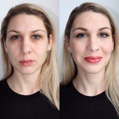 Hair Makeup, Make Up, Makeup, Hair Styles, Bronzer Makeup