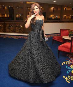All black dress All Black Dresses, Casual Dresses, Formal Dresses, Casual Clothes, Prom Dress 2014, Strapless Dress Formal, Dresses 2014, Cheap Prom Dresses, Bridal Dresses